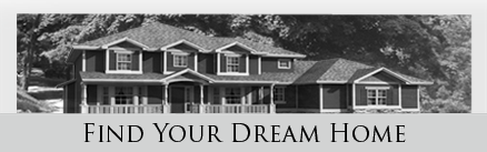 Find Your Dream Home, Raj Kaushal REALTOR