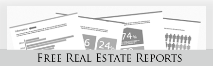 Free Real Estate Reports, Raj Kaushal REALTOR