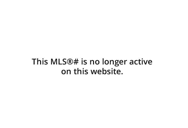 MLS #: N4346026,  N4346026, Vaughan,  for sale, , Raj Kaushal, RE/MAX Gold Realty Inc., Brokerage *